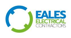 Eales Electrical